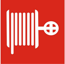 Пожарен кран - обслужване / заверка