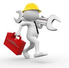 Обслужване / Заверка на пожарогасители