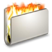Пожарно досие