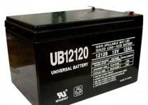пожароизвестяване-акумулатор-батерия