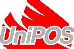 Unipos - пожароизвестяване