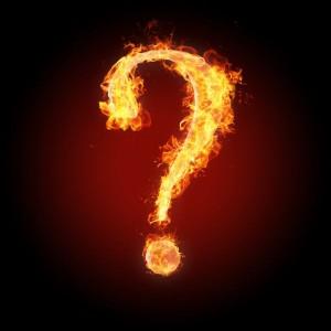 Въпроси - пожарогасители