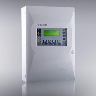 Дистанционен панел за управление FS 5200R