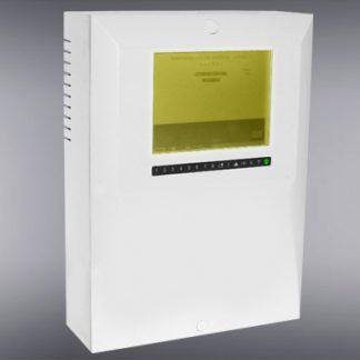 Дистанционен панел за индикация и управление IFS7002R