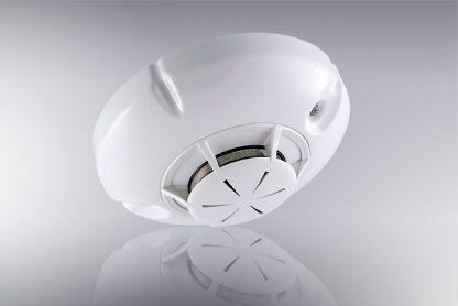 Адресен оптичен пожароизвестител FD7130