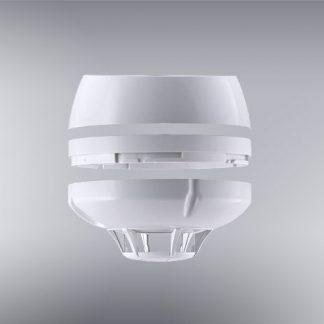 Монтажен комплект за външен монтаж – AC 8001