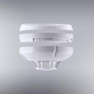 Монтажен комплект за неравни повърхности – АС 8003