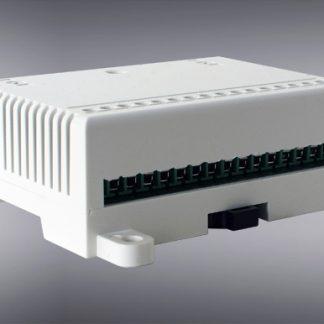 Входно-изходно устройство FD7203 – 1 вход / 1 изход