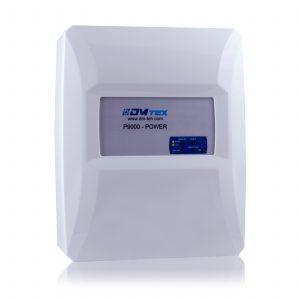 Токозахранващо устройство FP9000P
