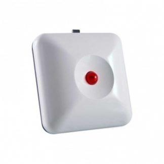 Изнесен светодиоден индикатор RI9000