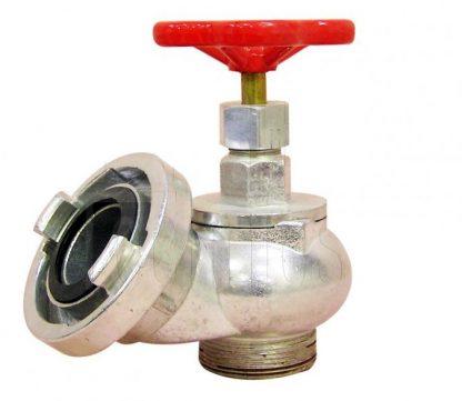 Спирателен-кран-алуминиев-2-цола